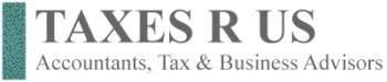 Taxes R Us